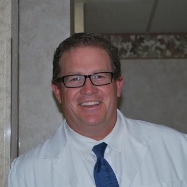 Dr. Nathan Chandler