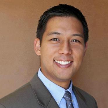 Dr. Devin Matsumori